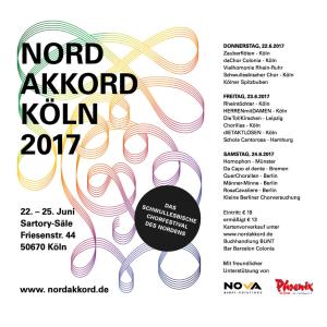 Flyer_Nordakkord_2017